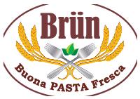 logo-brun-pasta