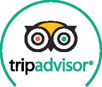 certificato eccellenza tripadvisorTrip_Advisor